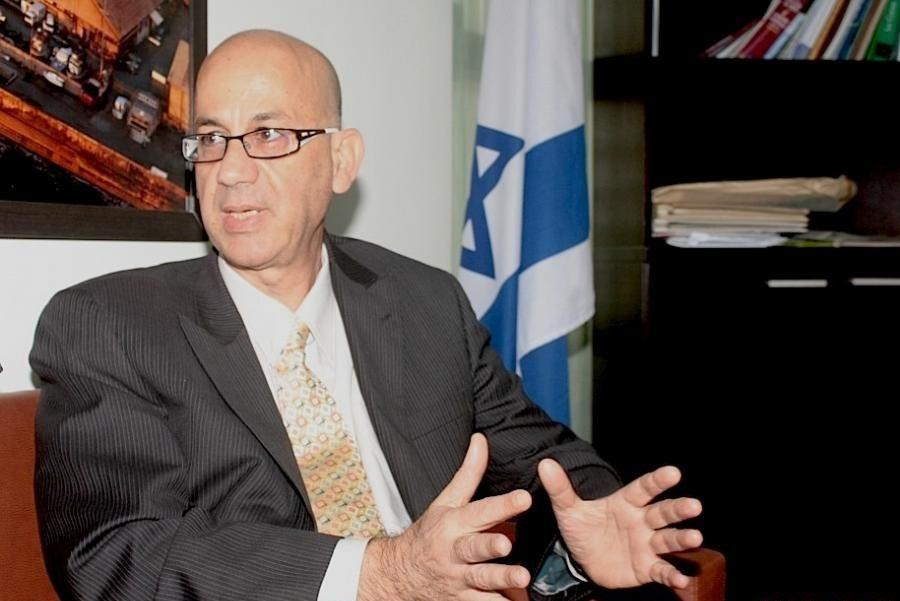Le Hamas n'est pas différent de Boko Haram, selon l'ambassadeur d'Israël