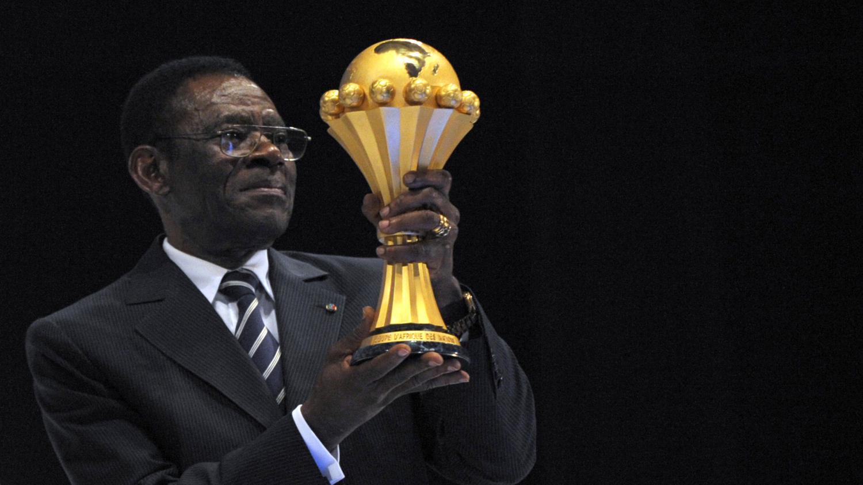 Primes 750 millions cfa au vainqueur de la can - Vainqueur coupe d afrique ...