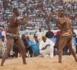 MODOU LO - LAC DE GUIERS 2 : Le choc aura lieu à Léopold Sédar Senghor le 28 janvier