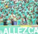 "Mondial-2018 : ""Allez Casa"" sera de la partie"