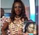 Gala des Baobabs du 30 juin : Une ancienne chroniqueuse à la RTS visée par une plainte pour « vol » de matériel