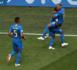 Coupe de monde : le Brésil bat le Costa Rica (2-0) et s'approche des 8es de finale