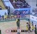 Championnat d'Afrique U18 Basket : Les Lionceaux dominent largement le Rwanda (99-70)