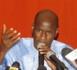 THIERNO LÔ: « OUSMANE SONKO FAIT DE LA POLITIQUE SPECTACLE, C'EST UN OBJET MÉDIATIQUE » (VIDÉO)