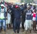 Grâce pour Karim Wade et Khalifa Sall : Malick Gackou tance Macky Sall et fait des promesses sur le CSM