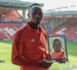 Goal Awards 2018 : Sadio Mané et Kalidou Koulibaly parmi les 50 meilleurs du monde !