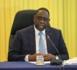 """Sen de L'Apr : """"Pourquoi le discours de Macky Sall a été aussi ferme…"""""""