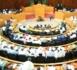 Réforme constitutionnelle : Un député nommé ministre peut reprendre son mandat si…