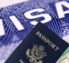 Ouverture des visas en Afrique 2019 : Le Sénégal 3e de la classe après les Seychelles et le Bénin.