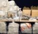 Cocaïne saisie par la marine : Six personnes sous mandat de dépôt