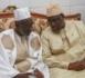 Thierno Madani Tall : « le Sénégal est la capitale du Maouloud »