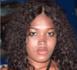 Association de malfaiteurs : La fille d'Alioune Mbaye Nder face au juge aujourd'hui