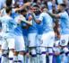 Officiel : Manchester City privé de compétitions européennes pendant deux saisons !
