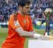 Retraite d'Iker Casillas : Retour sur la carrière d'une légende