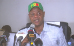 Les vérités de Mame Mbaye Niang sur Aliou Sall … Abdoul Mbaye et Ousmane Sonko