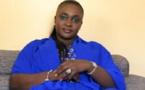 FATOU THIAM (DÉPUTÉ PDS) « Il faut reconnaître que les attaques contre Moustapha Diop sont injustifiées »