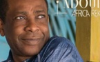 Youssou Ndour : « Je demande solennellement à Trump d'exprimer des regrets »