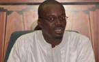 Mamadou Kassé, directeur général de la Sn HLM : «On était dans une crise du logement»