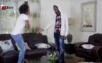 Dinama Nekh - saison 3 - épisode 43