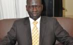 MAYACINE KAMARA sur les querelles de tendance: « Macky doit renvoyer ceux qui s'autoproclament patrons de l'APR »