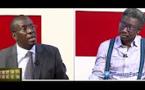 REPLAY - Faram Facce - Invité : SOULEYMANE NDENE NDIAYE - 10 Mai 2017