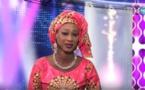 Marioétou  Cissokho remercie ses soutiens et implore la libération de Khalifa Sall