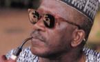 Ousmane Sembène fut un grand pionnier des lettres et du cinéma africains