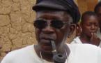 Culture : Macky Sall demande au Gouvernement d'assurer une bonne conservation des œuvres de Sembène Ousmane