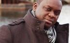 """Habib Faye : """"Youssou Ndour et Waly Seck ne boxent pas sur le même ring"""""""