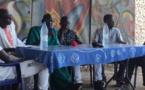 Pré-lancement du Festival d'Adéane – Les jeunes de Zinguinchor veulent promouvoir leur culture
