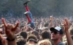 Choisissez au mieux votre festival de musique de l'été selon vos artistes préférés