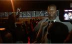 : Gorgui Sy Dieng brise le silence après son retour à Dakar
