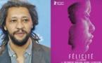 """""""Félicité"""" remporte le prix spécial du jury du Festival de Chicago"""