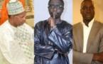 Pape Ngagne Ndiaye solde ses comptes avec Pape Cheikh Sylla