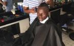 Révélation : Sadio Mané casque 250 euros pour se raser
