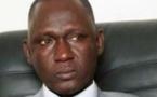 Plainte des héritiers de Kader Mbacké : Dangote livre ses vérités
