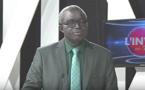 Babacar Justin Ndiaye # « La Mauritanie ne veut pas du Sénégal dans le G5 Sahel «