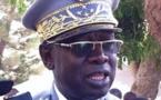 Cheikh Guèye, Cemga: « Il nous faut des armes modernes pour combattre le terrorisme »