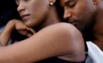 Qu'est ce qui attire le plus les femmes chez un homme ?