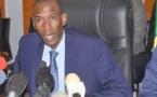 70 Projets Donnés Aux Privés Sénégalais En 2017 Pour Une Valeur 300 Milliards De Francs CFA