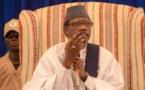 Polémique Sur Le Gamou: Les Moustarchidines Recadrent Oustaz Alioune Sall