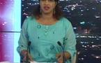 Journal Télévisé de la RTS1 du 02 Décembre 2017 ( Édition du soir)