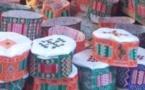 « Pouto », le bonnet guinéen aux origines aristocratiques