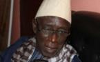« Pourquoi le Maroc ne doit pas adhérer à la Cedeao »