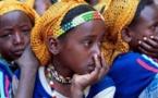 Les familles africaines invitées à ''rompre le tabou autour de l'éducation sexuelle des enfants'