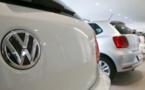 Sept ans de prison pour un dirigeant de Volkswagen