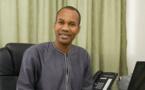Editorial politique du 08 décembre 2017 avec Mamadou Ibra Kane