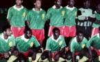 Cameroun : Mort de l'ancien défenseur Benjamin Massing
