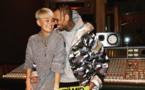 People : Voici la go qui a pris la place de Rihanna dans le cœur de Chris Brown