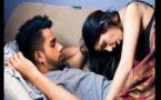7 Choses que vous devez eviter de dire en faisant l'amour